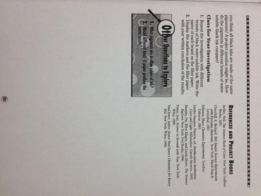 27 Separator pg 2