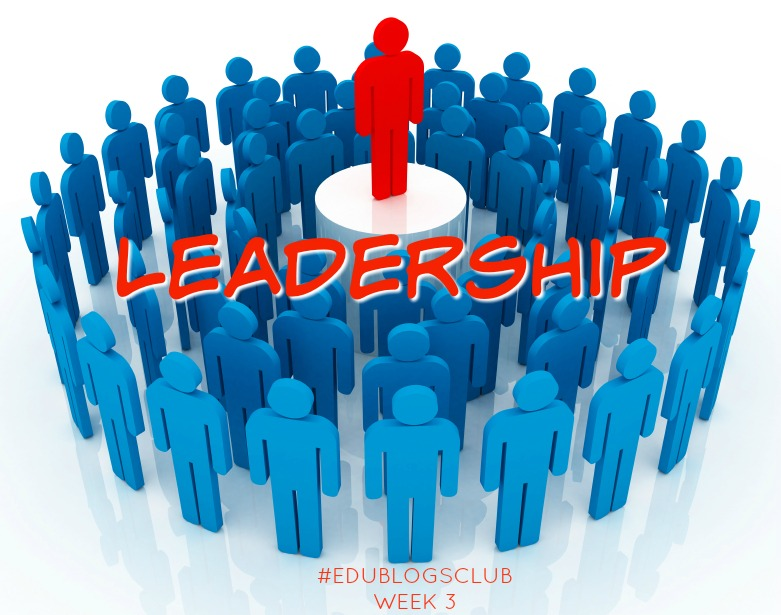 leadership_edublogs
