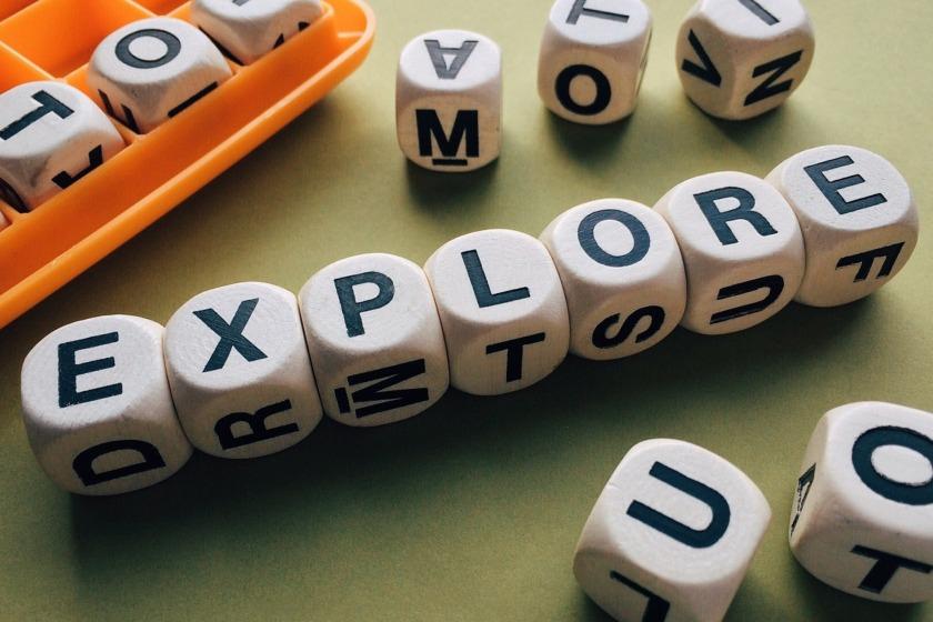 explore-1945678_1920