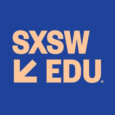 sxswedu logo